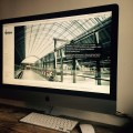 White Earth Design, Web design, website design, wbe designer, wordpress website design and SEO, Wantage, Oxfordshire printing services_HALLDER