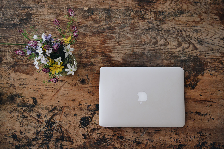 White Earth Design - Web design - Website design, Web Designer - Wordpress Design Wantage Oxfordshire 70